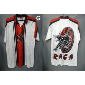 eedf6e3bfc880 Camisa Tocar