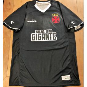 186158a009394 Camisa Goleiro Vasco Infantil - Futebol no Mercado Livre Brasil