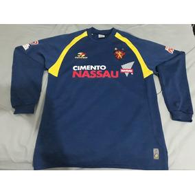 1d2b40ecf Camisa Do Sport Recife Topper - Camisas de Times de Futebol no Mercado  Livre Brasil