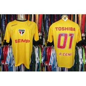 3ef44e60c41ac Camisa Vasco Goleiro 2014 - Futebol no Mercado Livre Brasil