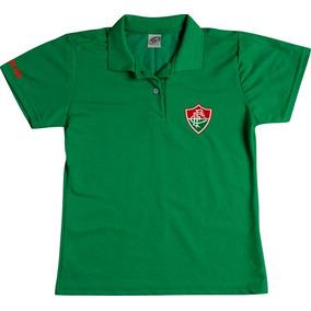 561491d091261 Camisa Gola Polo Do Paysandu De Viagem - Futebol no Mercado Livre Brasil