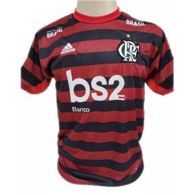8602064d8df0e Camisa Goleiro Internacional - Futebol no Mercado Livre Brasil