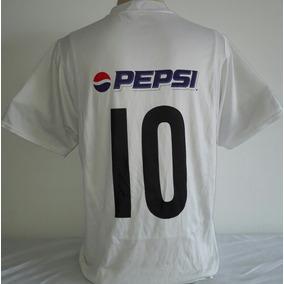 a01298fd77059 Camisa Pepe Portugal no Mercado Livre Brasil