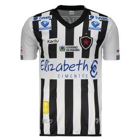 8234960764359 Camisa Botafogo 2018 - Futebol no Mercado Livre Brasil