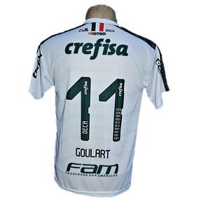 517d50708d68b Camisa De Goleiro De Manuel Never no Mercado Livre Brasil