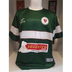 35eb873c5fd37 Camisa Bahia 2009 - Camisas de Futebol no Mercado Livre Brasil