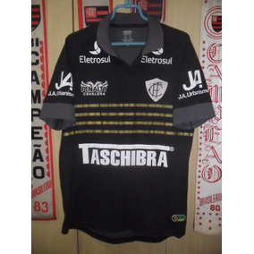 33f8504313022 Camisa Figueirense ( Penalty Cavalera )