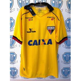 5dcd8af0cf30b Camisa Seleção Brasileira Super Promoção no Mercado Livre Brasil