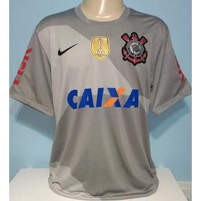 5f0a7b46d1c90 Camisa Do Corinthians