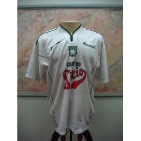 1475122e10353 Camisa Vasco Da Gama Replica - Futebol no Mercado Livre Brasil