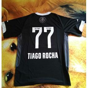 79cb01779dc7e Camisa Vasco Iii - Esportes e Fitness no Mercado Livre Brasil