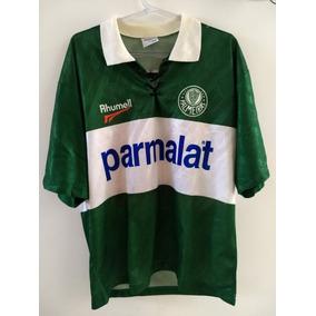 8817f52c800a4 Camisa Palmeiras Masculina em Goiânia no Mercado Livre Brasil
