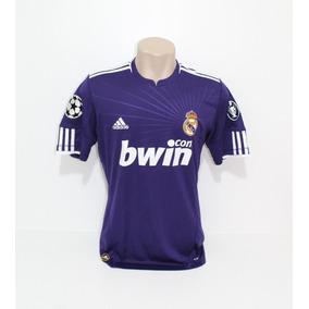 d3e01a60d73c2 Camisa Espanha 2010 - Camisas de Futebol no Mercado Livre Brasil