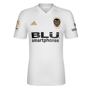7ecfa6689accb Camisa Espanha Falsa - Futebol no Mercado Livre Brasil