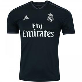 88c0bae18 Camisa Real Madrid Tam Xg - Futebol no Mercado Livre Brasil