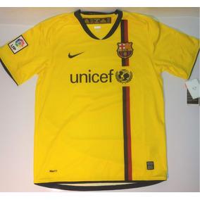 1e0cec4d4fbb6 Camisa Psg Sem Nome E Numero - Camisas de Futebol no Mercado Livre Brasil