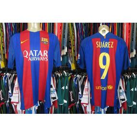 697524ddd7bf5 Camisa Tamanho 6g - Camisas de Times de Futebol no Mercado Livre Brasil