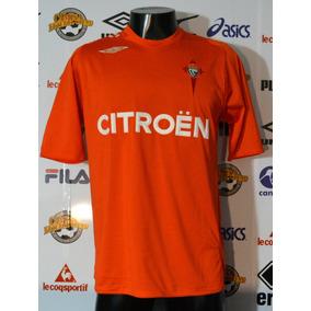 005fcf8e6 Camisa De Times Celta De Vigo Futebol Camisas - Esportes e Fitness no  Mercado Livre Brasil