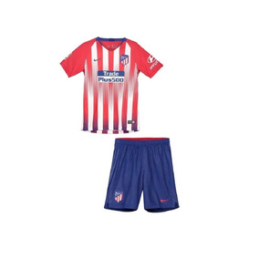 212204a15dd91 Camisa E Short Oficial Barcelona - Camisas de Times de Futebol no Mercado  Livre Brasil