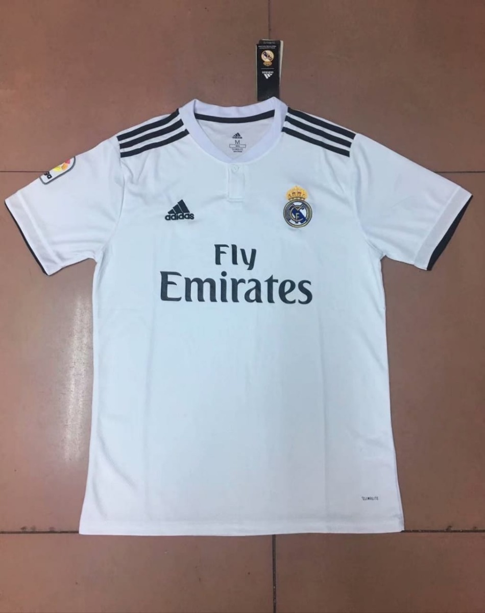 f39456815e5ef Camisas De Times Europeus 100% Originais Baratas Promoção - R  139 ...