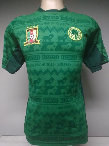 camisas times europeus