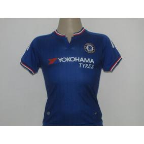 659ce8e58 15 Camisa Chelsea 14 - Futebol no Mercado Livre Brasil