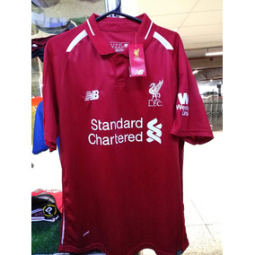 866d99837362d Camisa Retro Liverpool - Camisas de Times de Futebol no Mercado Livre Brasil