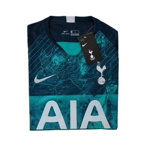 4494b522d6474 Camisa Inglaterra - Camisas de Futebol no Mercado Livre Brasil