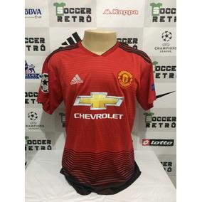 144b0105b Camisa Sheffield United - Camisa Masculina de Times Ingleses de Futebol no  Mercado Livre Brasil