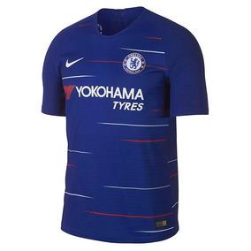 b293b1ea35094 Camisas de Times Ingleses de Futebol no Mercado Livre Brasil