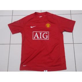 460584bdf3272 Camisa Seleção Inglaterra Feminina - Futebol no Mercado Livre Brasil