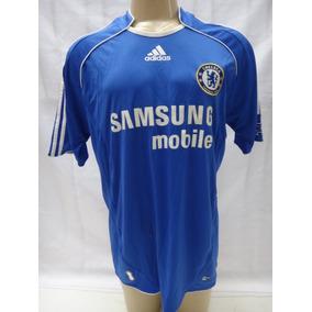 da945e3eb Camisa Time Ingles Inglaterra    Swansea    9 Michu Times - Camisas de  Futebol no Mercado Livre Brasil