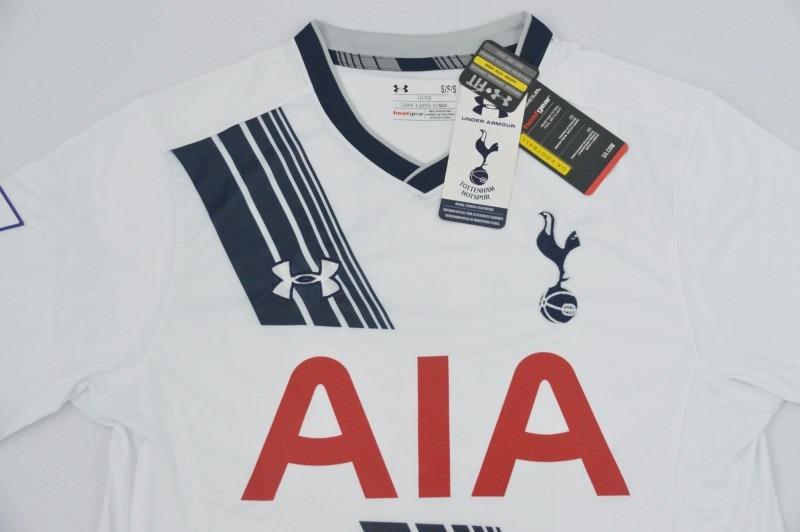 6460a394e5 camisas times ingleses premier league pronta entrega. Carregando zoom.