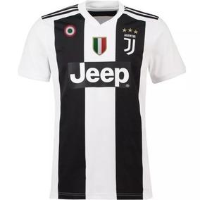 1e476082d7886 Camisa Juventus Masculina no Mercado Livre Brasil
