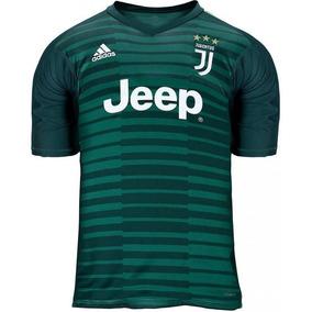 fec72b0155524 Camisa De Goleiro Da Udinese