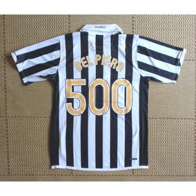 363e6c165cb75 Camisa Juventus Nike - Camisa Juventus Masculina no Mercado Livre Brasil