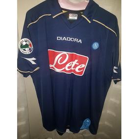 d98ae4504d71e Camisa Italia Azul Materazzi Importada - Camisas de Futebol no Mercado  Livre Brasil