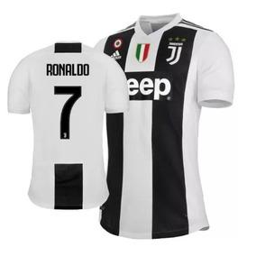 1d88bbcc53a14 Camisa Juventus Jogador - Camisa Juventus Masculina no Mercado Livre Brasil