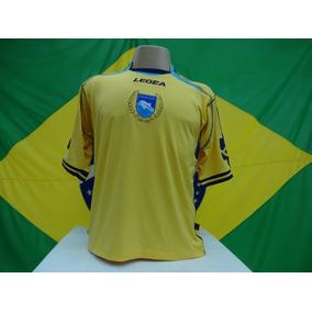 6535ecfea0a03 Camisa Udinese - Camisas de Times de Futebol no Mercado Livre Brasil