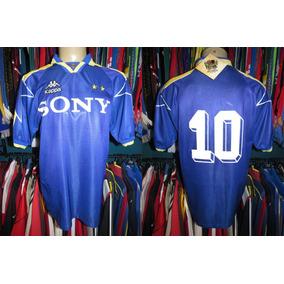 733c1ac664cf7 Camisa Do Vasco Kappa 1997 - Futebol no Mercado Livre Brasil