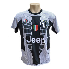 0c757761663b7 Camisa Juventus Preta Dourada - Camisa Juventus Masculina no Mercado Livre  Brasil