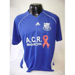e9e6823370822 Camisa Ldu - Camisas de Times de Futebol no Mercado Livre Brasil