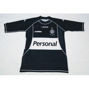 965e053b10711 Camisa America De Natal Kappa - Futebol no Mercado Livre Brasil