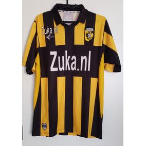 d57fd1ed50d7b 2011 Camisa Alemanha Preta E Dourada 2010 - Futebol no Mercado Livre Brasil