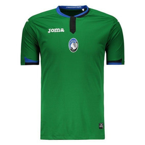 e5be0c12818d1 Camisas Futebol Europeu - Camisas de Times de Futebol no Mercado ...