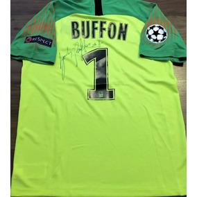 7998deaef1509 Camisa Nike Franca Jogador - Camisas de Futebol no Mercado Livre Brasil