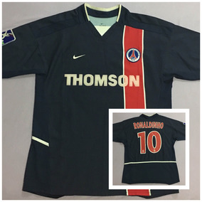 8116c4e764a42 Camisa França 2002 - Futebol no Mercado Livre Brasil