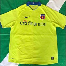 544c0eea8116d Camisa De Time Verde Limao - Camisas de Times de Futebol no Mercado Livre  Brasil
