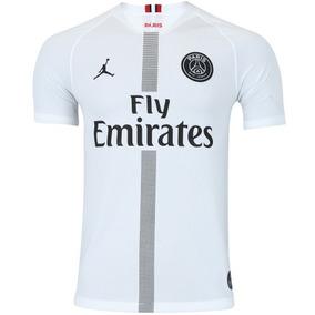 c22a104576381 Camisa Psg Retro - Camisas de Times de Futebol no Mercado Livre Brasil