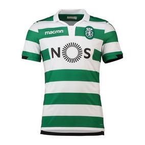 2e3339a419c58 Camisa Portuguesa Mizuno no Mercado Livre Brasil